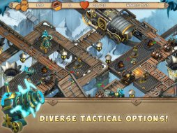 iron-heart-steam-tower-td_972572258_ipad_02.jpg