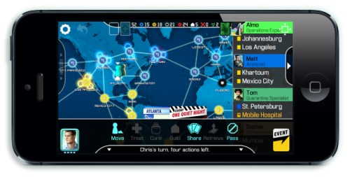 pandemic-iphone
