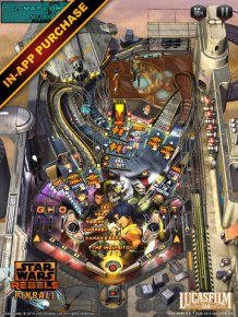 star-wars-pinball-3_594811233_ipad_02