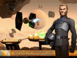 star-wars-rebels-recon-missions_907774576_ipad_02.jpg