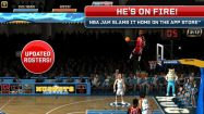 nbajam-screenshot-1-big