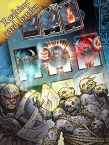 soulspark-battle-cards-rpg_883981792_ipad_02.jpg