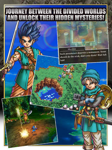 dragon-quest-vi_949745100_ipad_02.jpg