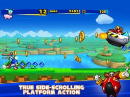 sonic-runners_953019873_ipad_02