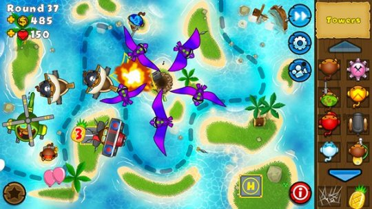 bloons-td-5-screenshot-1-big