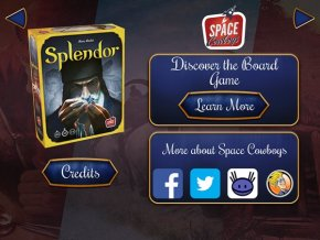 sp-ios-2-discover-the-boardgame_EN
