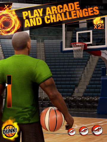 baller-legends_966394526_ipad_02.jpg