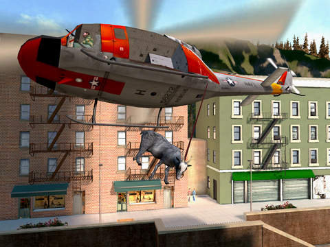 goat-simulator_868692227_ipad_03