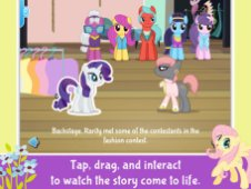 my-little-pony-rarity-takes_1017353772_ipad_02.jpg