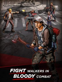walking-dead-road-to-survival_969316884_ipad_01