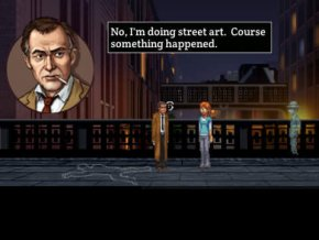blackwell-4-deception_974092051_ipad_02.jpg