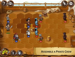 braveland-pirate_1018595970_ipad_02.jpg