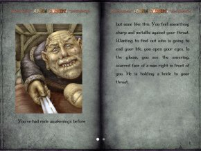 gamebook-adventures-12-asuria_1018120422_ipad_01