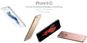 iphone6s_pre_order-600x300