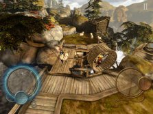 brothers-a-tale-of-two-sons_1029588869_ipad_01.jpg