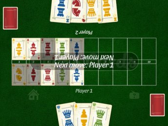 chess-cards-game_983746091_ipad_02.jpg