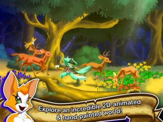dust-an-elysian-tail_1020962158_ipad_01.jpg