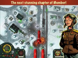 ibomber-winter-warfare_1031501737_ipad_01.jpg