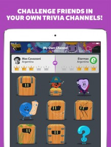 trivia-crack-kingdoms_1002597082_ipad_01.jpg