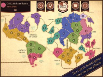 war-strategy_1028061848_ipad_01.jpg