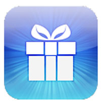 app-store-gift-icon