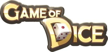 game-of-dice-logo