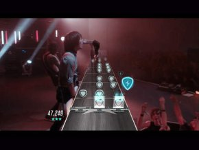 guitar-hero-live_1024764676_ipad_04