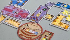 castles-of-mad-king-ludwig-d
