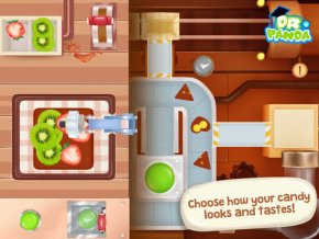 dr.-panda-candy-factory_1023648594_ipad_01
