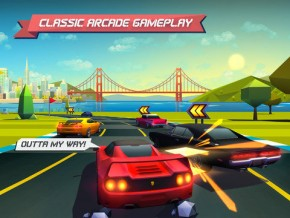 horizon-chase-world-tour_991018252_ipad_01