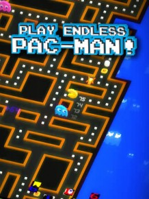 pac-man-256-endless-arcade_1002340615_ipad_01