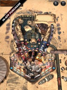 star-wars-pinball-4_594811233_ipad_02.jpg