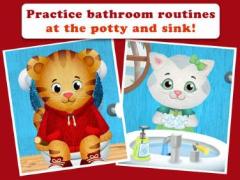 daniel-tigers-stop-go-potty_1050988480_ipad_01