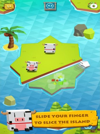 floating-islands-crasher_1024368357_ipad_02.jpg