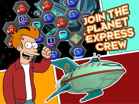 futurama-game-of-drones_1009200976_ipad_02