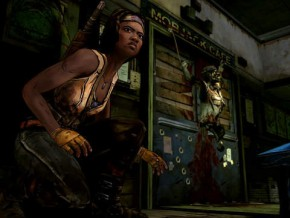 walking-dead-michonne-telltale_1079253434_ipad_01.jpg
