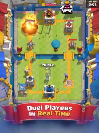 clash-royale_1053012308_ipad_02.jpg