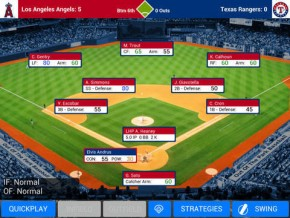 mlb-manager-2016_907407546_ipad_01.jpg