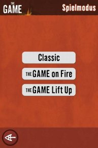 the-game-screen05