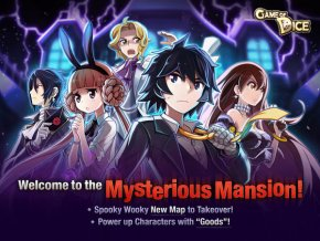 game_of_dice_mystery_mansion_01