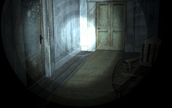 the-forgotten-room-utility-1