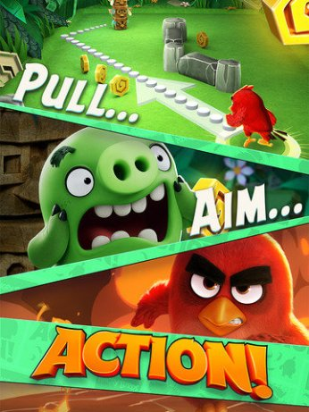 angry-birds-action!_1028984371_ipad_01