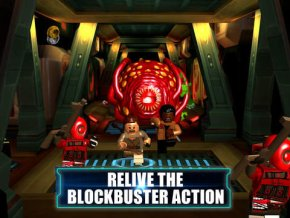 lego-star-wars-force-awakens_1106014973_ipad_02.jpg