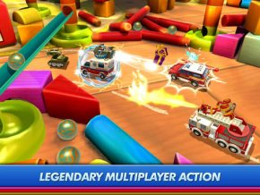 micro-machines_1044286515_ipad_01.jpg