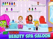 my-town-beauty-spa-saloon_1124344384_ipad_01.jpg