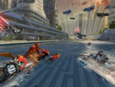 riptide-gp-renegade_1090577736_ipad_01.jpg