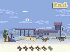 dog-sled-saga_1146552070_ipad_01.jpg
