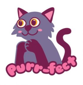 cat-sticker