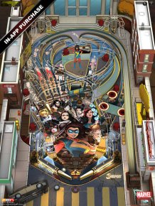 marvel-pinball_595689324_ipad_02
