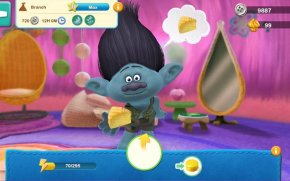 trolls_screenshot-3